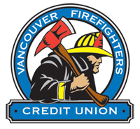 Vancouver Firefighters Credit Union